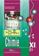 Chimie XI C1 2006 - Arsene Paraschiva , Marinescu Cecilia