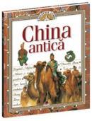 China antica -