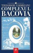 Complexul Bacovia - Theodor Codreanu