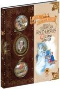 Craiasa zapezii - vol. 1 - Andersen Hans Christian