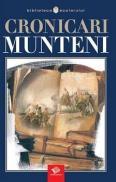 Cronicari munteni - ***