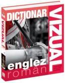 Dictionar vizual englez roman -