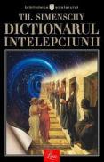 Dictionarul intelepciunii - Theofil Simenschy