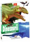 Dinozaurii -