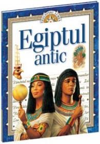 Egiptul antic -