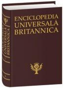 Enciclopedia Universala Britannica Vol. 1 -