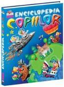 Enciclopedia copiilor -