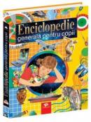 Enciclopedie generala pentru copii -