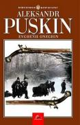 Evghenii Oneghin - Aleksandr Puskin