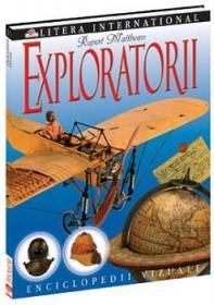 Exploratorii -