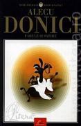 Fabule si satire - Alecu Donici