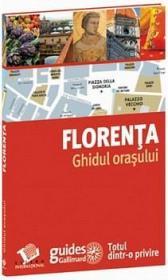 Florenta -