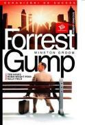 Forrest Gump - Groom Winston