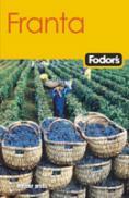 Franta - Ghid Turistic - Ghidurile Fodor`s