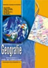 Geografie XI-an de completare - Donisa Ioan