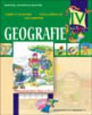 Geografie a-IV-a - Celina Iordache , Viorela Anastasiu , Dan Dumitru