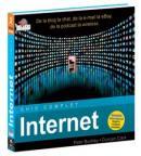 Ghid complet Internet - Peter Buckley, Duncan Clark