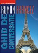 Ghid de conversatie roman-francez - Dan Dumitrescu