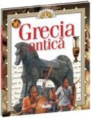 Grecia antica -