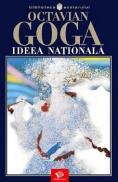 Ideea Nationala - Goga Octavian