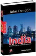 India - John Farndon