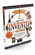 Inventii - Bender Lionel