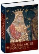 Istoria Artei Romanesti - Vasile Florea