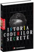 Istoria codurilor secrete - Laurent Joffrin