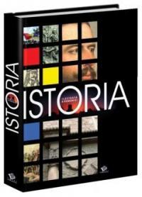Istoria ilustrata a Romaniei - Ioan Aurel Pop si Ioan Bolovan