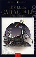 Istoria se repeta - Ion Luca Caragiale