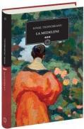 La Medeleni, vol III - Ionel Terodoreanu