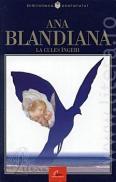 La cules de ingeri - Ana Blandiana