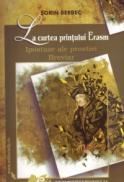 La curtea printului Erasm - Berbec Sorin