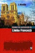 Manual de conversatie in limba franceza - Ion Niculita