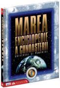 Marea enciclopedie a cunoasterii Vol. 1 - Universul si pamantul - Peter Delius Verlag