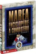 Marea enciclopedie a cunoasterii Vol. 3 - Societate si economie -