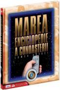 Marea enciclopedie a cunoasterii Vol 6 - Lumea astazi -