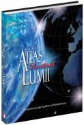 Marele Atlas Ilustrat al Lumii -