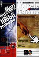 Marele dictionar de neologisme / CD-ROM - Florin Marcu