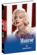 Marilyn Monroe - J. Randy Taraborrelli