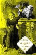 Memoriile unui caniche - Julie Gourand