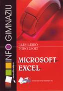 Microsoft Excel - Ildika? Illes , Zsolt Pitho