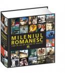 Mileniul romanesc - Georgeta Filitti