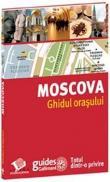Moscova -