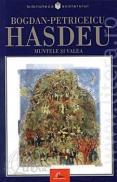 Muntele si valea - Bogdan Petriceicu Hasdeu