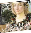 Muzeul Muzeelor -