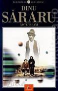Niste tarani - Dinu Sararu