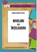 Niveluri ale intelegerii - Merima Carmen Petrovici