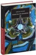 Noaptea de sanzaiene Vol. 2 - Mircea Eliade