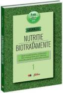 Nutritie si biotratamente - vol. 1 - Phillis A. Balch